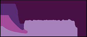 Business NLP academy Logo